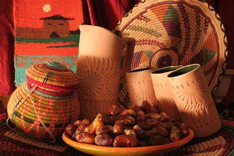 ramadan fasting 5 tips for healthy during a summer ramadan huffpost