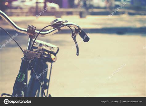 Скачать фото велосипеда детского