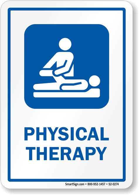 Ship Designer physical therapy hospital sign physiotherapist symbol