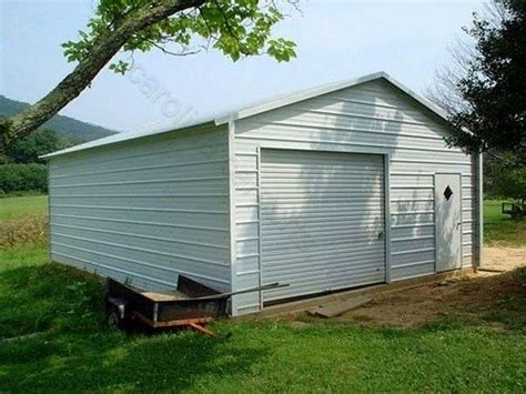 Local Shed Builders by Uploaded Files Steel Buildings Garages And Barns 1 Jpg