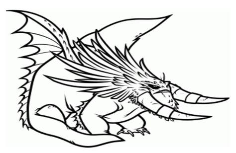 cloudjumper dragon coloring page skullcrusher dragon coloring pages coloring pages