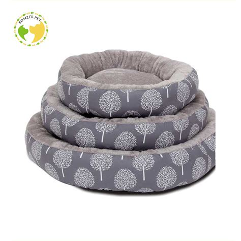 personalized dog beds personalized dog beds for large dogs personalized dog