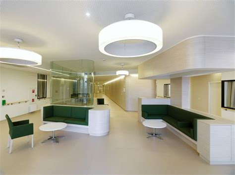 nursing home interior design gallery of residential and nursing home simmering josef