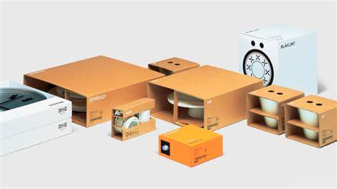 stockholm design lab instagram stockholm design lab what s inside the box by design