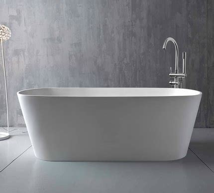 standalone bathtub singapore yes singapore bathtubs