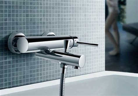 how to clean chrome bathroom fixtures how to clean chrome bathroom shower faucets wholesale