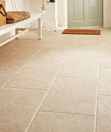Floor Tiles For Kitchen Kitchen Floor Tiles Topps Tiles
