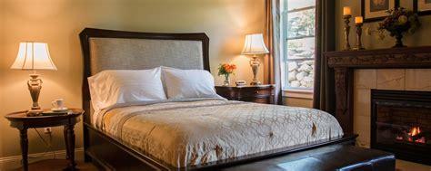 bed and breakfast black hills suite 1 black hills bed and breakfast summer creek inn