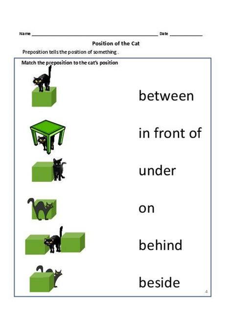 grammar with images to search