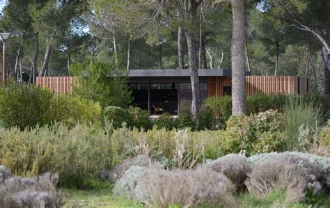 Popup House France | pop up house in france e architect
