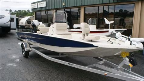 boat trader columbus ga new and used boats for sale in columbus ga