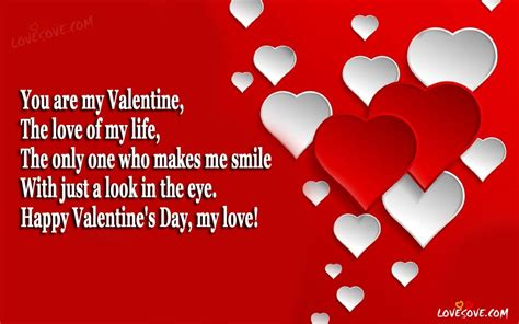 happy valentines day my quotes happy day quotes images day status