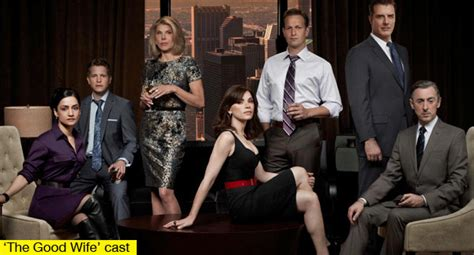 the good wife shooting schedule will gardner shot dead on the good wife why josh