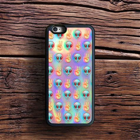Octopus For Iphone Ipod Htc Xperia Samsung shop psychedelic iphone 6 cases on wanelo