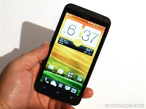 htc evo 4g lte android htc evo 4g lte pre orders start today claim yours now