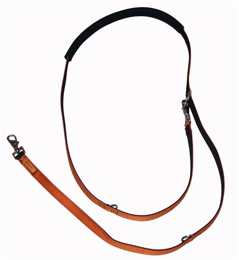 can you use and shoulders on dogs leashes and untangle swivel couplers walker halter