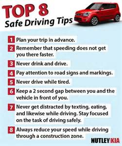 driving a new car tips 20 best images about driving tips on cars