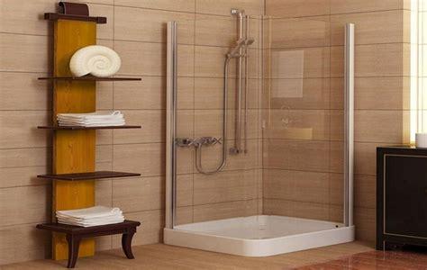 simple bathroom tile design ideas floor ideas categories armstrong vinyl black and white