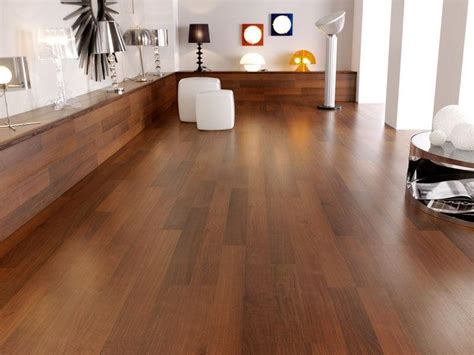 advantages of laminate flooring bloombety best advantages of laminate flooring advantages of laminate flooring
