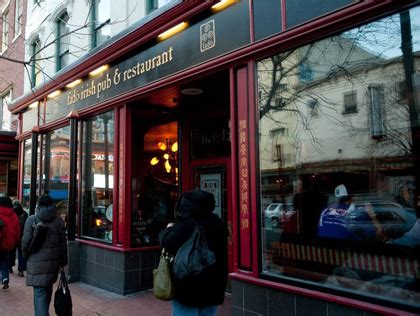 top bars dc best bars to celebrate st patrick s day 2013 in the dc