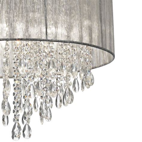 How To Clean A Crystal Chandelier Thecarpets Co Chandelier Cleaning Tips