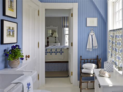 Country Style Home Interiors residential
