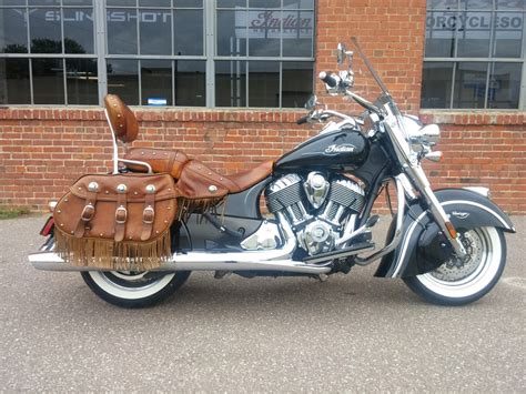 dallas craigslist boat parts sell by owner motorcycles for sale in oklahoma city used motorcycles on