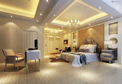 big bedrooms large master bedroom 20 m 178 bale wall renderings bedroom