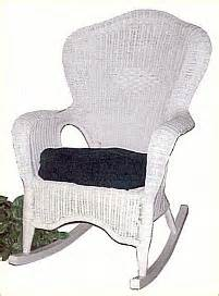 white wicker rocking chair wicker rockers outdoor wicker rocking chair resin