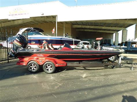 old skeeter bass boats for sale skeeter bass boats for sale page 2 of 20 boats