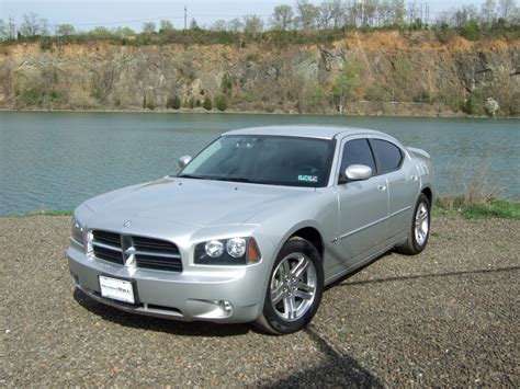 2007 charger price 2007 dodge charger pictures cargurus