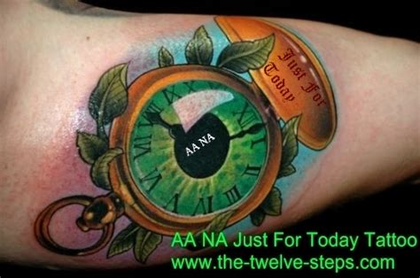 alcohol and tattoos recovery tattoos recovery and treatment for and