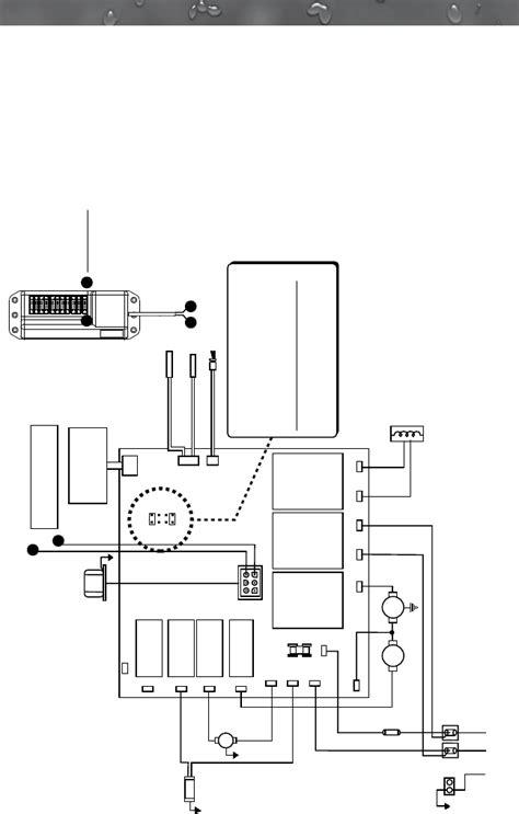 j 365 wiring diagram wiring diagram