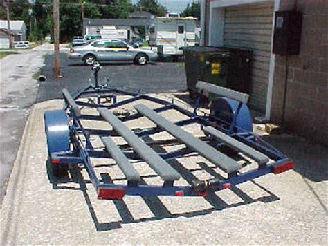 catamaran definition origin jon boat trailer plans geno