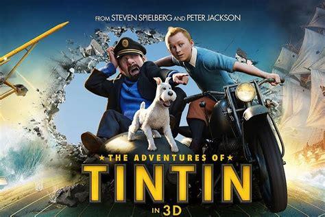 film animasi terbaik tahun 2012 10 film animasi terbaik di dunia sepanjang masa kumpulan