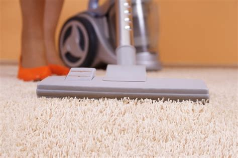 how to deep clean your carpet hirerush blog how to clean house fast in 20 minutes or less hirerush