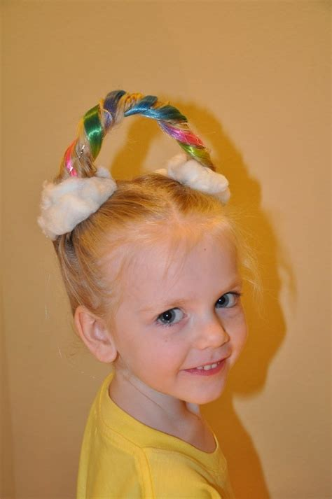 the 25 best crazy hair day boy ideas on pinterest crazy crazy hair day at school for girls and boys stay at home