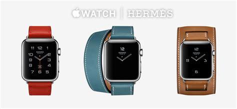 wallpaper apple watch hermes kaikkien aikojen tyylikk 228 in 228 lykello apple watch herm 232 sin