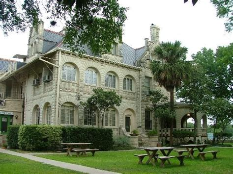 bed and breakfast san antonio tx terrell castle bed and breakfast inn in san antonio tx i love this place san