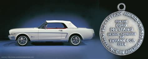 what year did the mustange out 16 must facts about ford mustang