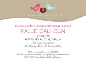 items similar to baby shower invitation print your own by geldesign on etsy