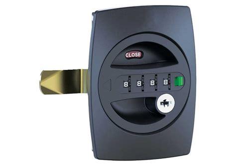 serrature armadietti serrature armadietti metallici casamia idea di immagine