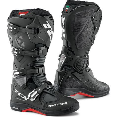 tcx pro 2 1 motocross boots tcx pro 2 1 motocross boots 28 images bottes