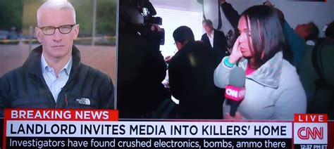 san bernardino media hoax cnn media victims families san bernardino media hoax cnn media victims families