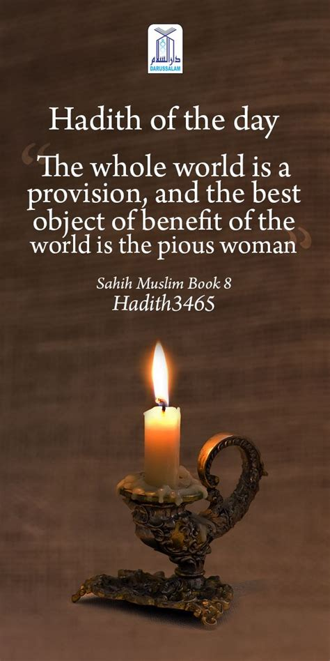best hadith of the day 17 best images about hadith of the day on