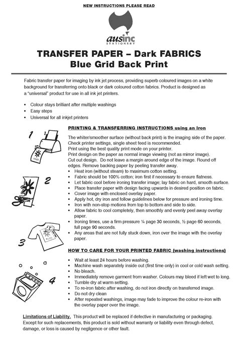 t shirt transfer templates templates quirkii