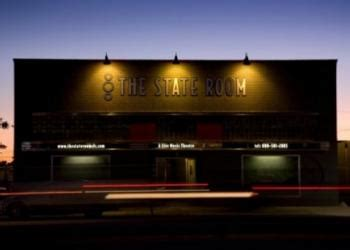 the state room salt lake city byway of india and state room thoughtlab