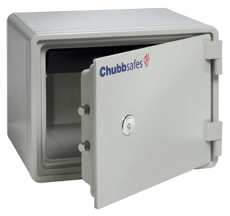 Executive Cabinet by Executive Cabinet Chubbsafes