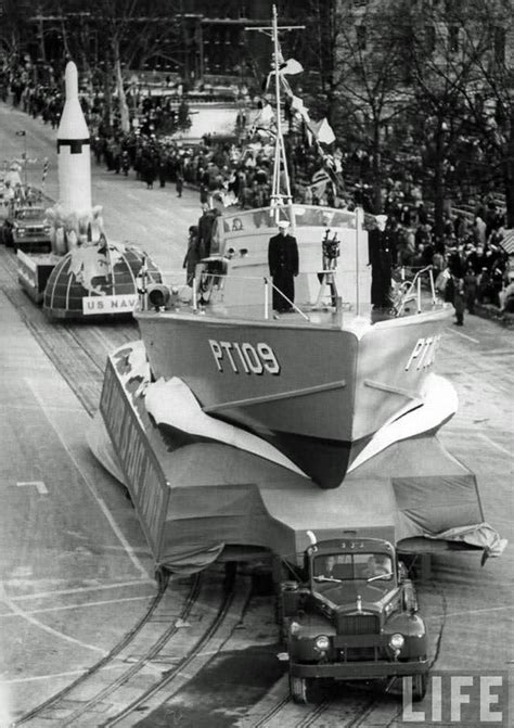 jfk pt boat controversial topics pt 109 and jfk