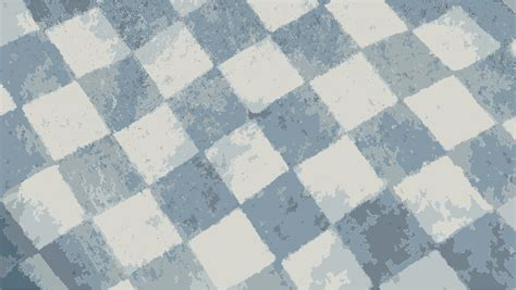 checker pattern png clipart flat checker pattern in blue and white